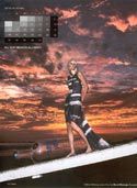 absolut travelling calendar july